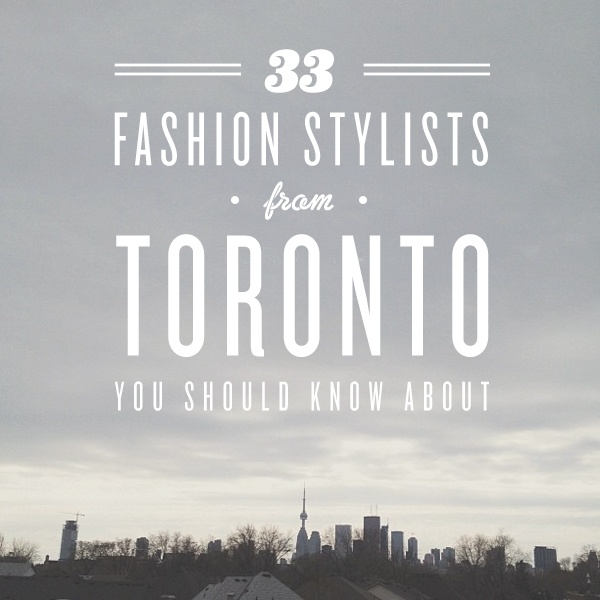 cover-fashionstylists