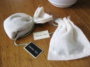 diy-teabag-wedding-favors-1-e1287171449507